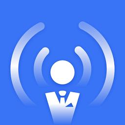 超强WiFi管家app