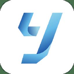 昱汇互娱官方版v2.1 安卓版