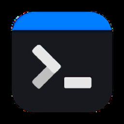 Next多功能SSH管理工具