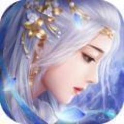 战盟修仙手游v1.6 安卓版