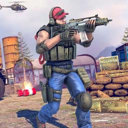 FPS Cover Strike 3D最新版