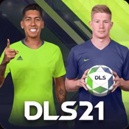 梦幻联盟足球2021官方版