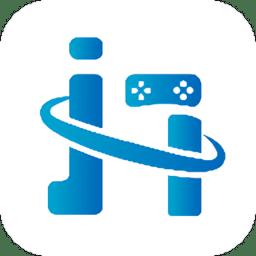 金海互娱手游平台v2.1 安卓版