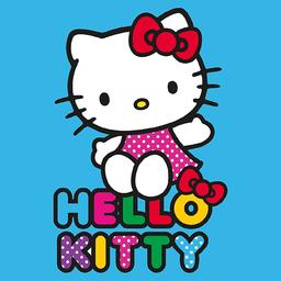 凯蒂猫侦探宠物