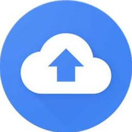 Google Backup and Sync谷歌备份与同步免费版
