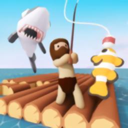 木筏世界建造csj最新版