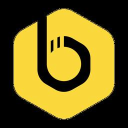 Beekeeper Studio跨平台数据库管理系统