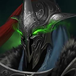 暗黑魔塔正式版