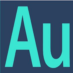 audition音频编辑软件
