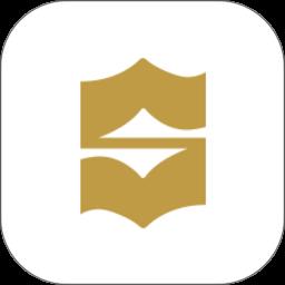 香格里拉酒店集团app最新版
