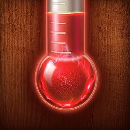 友心app