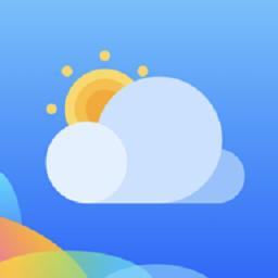 爱瓦力知了天气appv1.0.0 安卓版
