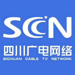 四川广电网络手机版v1.0.1 安卓版