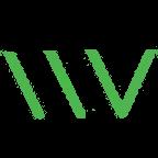 Web可视化页面设计器VvvebJs
