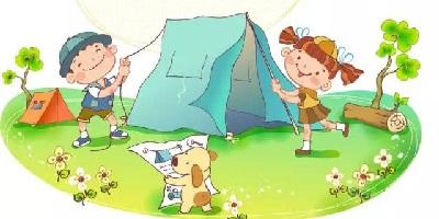 夏令营游戏汉化安卓-夏令营游戏下载-小学生夏令营游戏