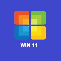 win11模拟器中文版