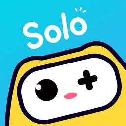 solo游戏社区