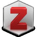 Zotero Connector(文�I�Y料管理工具)