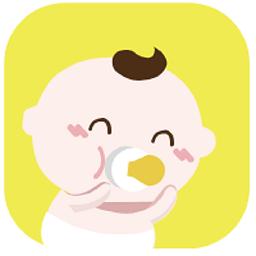 多肉母婴最新版