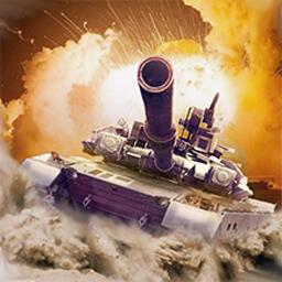 phonepe(印度支付)