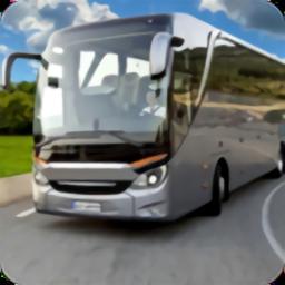 巴士模拟2mod