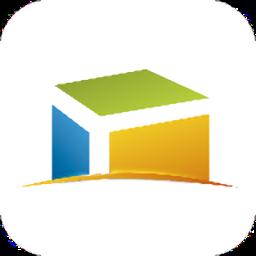 游匣盒子app