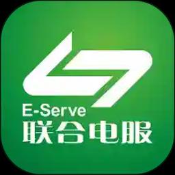 �V�|�通卡app