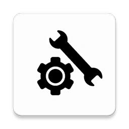 GFXTool画质软件