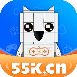55K手游平台