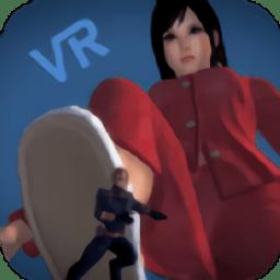 巨大少女模拟器汉化版
