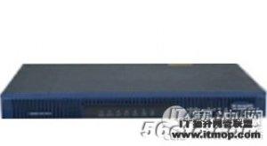 H3C RT-AR28-12-AC-H3企业级宽带路由器</a> <a href=