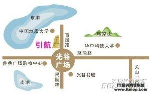 思科认证考试中心-武汉引航信息科技有限公司</a> <a href=