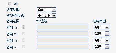 无线路由器设置密码图解_www.itmop.com